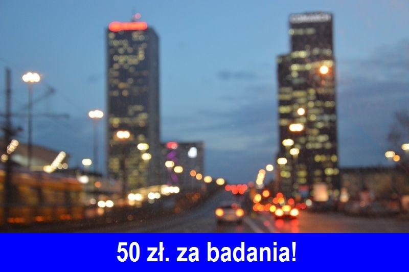 ulica-Warszawy-wieczor-swiatla-samochodow